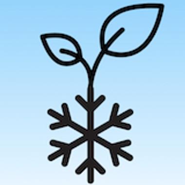 Ice Age Farmer