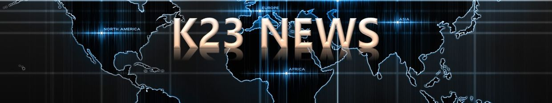 K23 NEWS profile