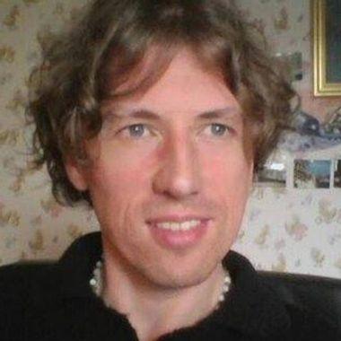 Boris Le Lay