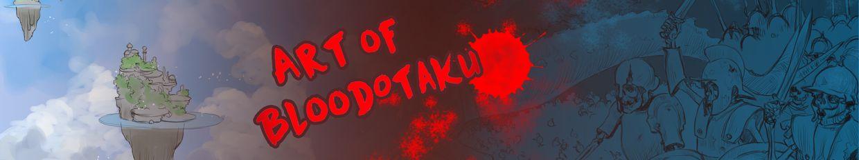 Art of BloodOtaku profile
