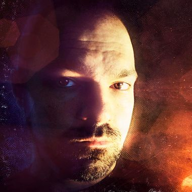 Matt VG, Artist
