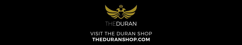 theduran profile
