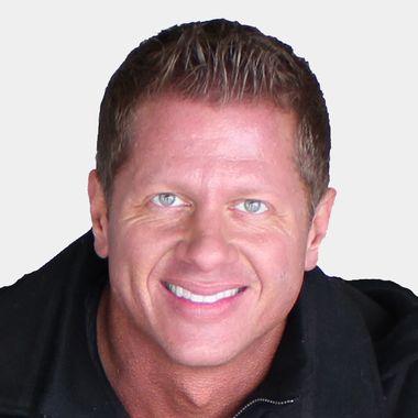 Aaron Tuttle