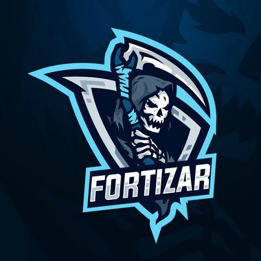 Fortizar
