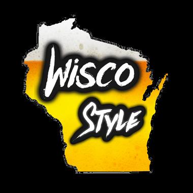 Wisco Style