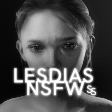 lesdiasNSFW