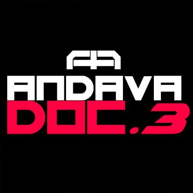 ANDAVA