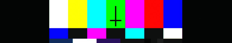 PixeLoosh profile