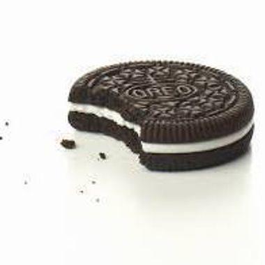 Oreo-Thelewdcookie