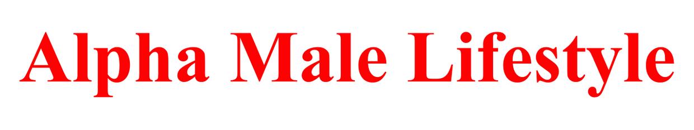 Alpha Male Lifestyle profile