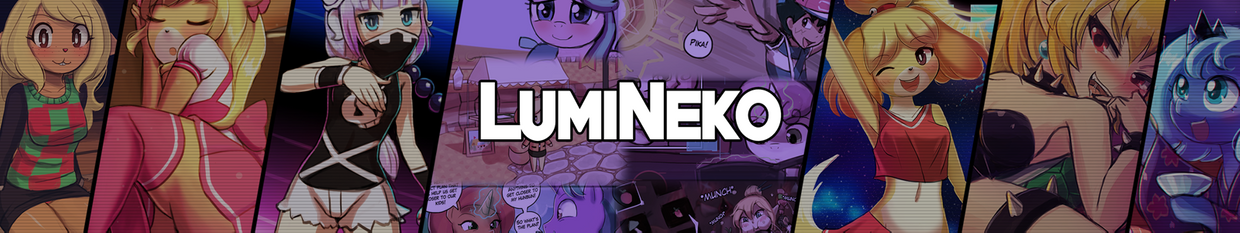 Lumineko profile