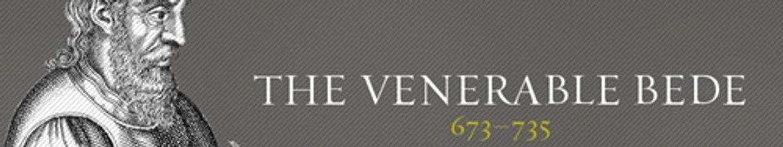 The Venerable Read profile