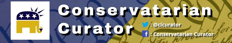 Conservatarian Curator profile