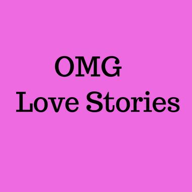 OMGlovestories