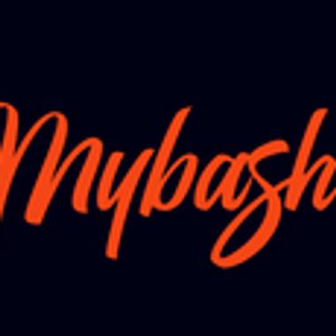 Mybash