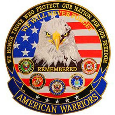 215768aa d8bb 49f0 bafb 1a176a7940d7 american warriors small patch 380x380 0x0 921x920