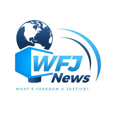 Whats.freedomandjustice.news
