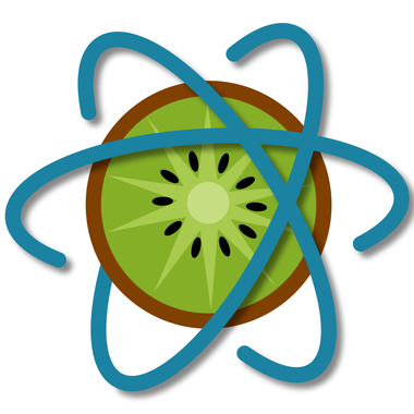 Science Kiwi (MrElement)