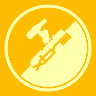 COSMIC: Extra Specfications