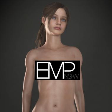 EMPnsfw