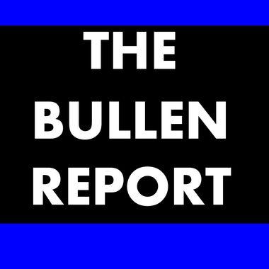 The Bullen Report