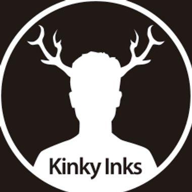 KinkyInks
