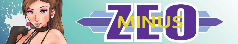 MinusZeo profile
