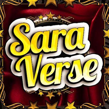 Sara Verse
