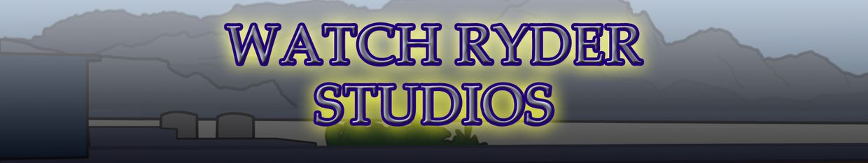 WatchRyderStudios profile
