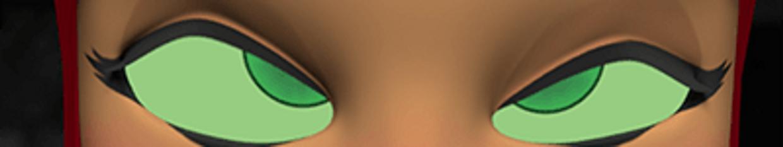 3dgen profile