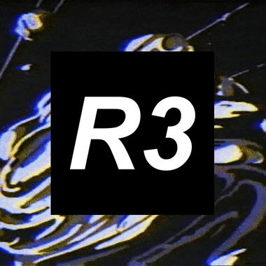R3DRUNNER