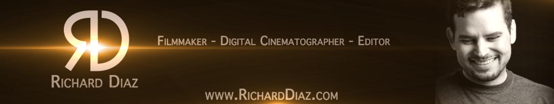 RichardDiaz profile