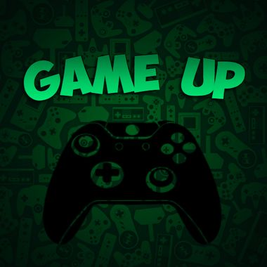 GameUpOG