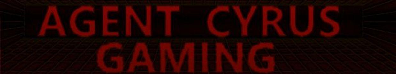 Agent Cyrus profile
