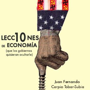 Economia101