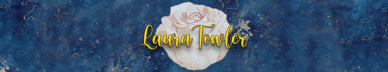 Laura Towler profile