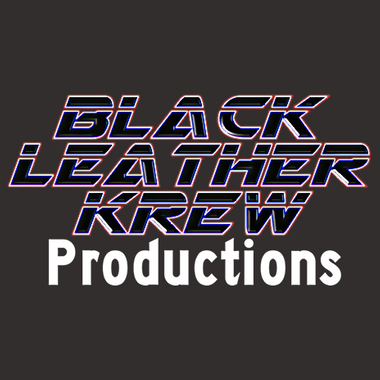 Black Leather Krew Productions