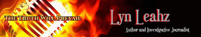 Lyn Leahz Prophecy  profile