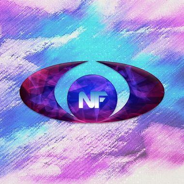 Nightfonix
