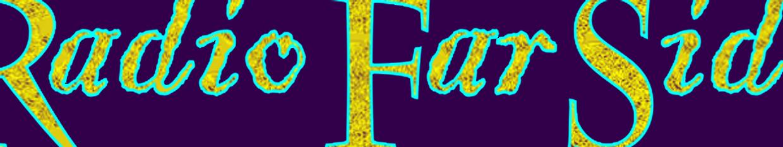 RadioFarSide profile