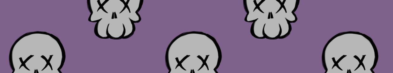 kirisuto profile