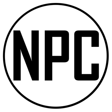 NPC Daily