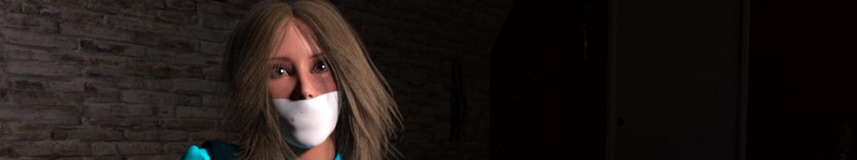 Nightposter's Damsels profile