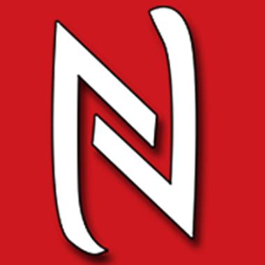 Nearphotison