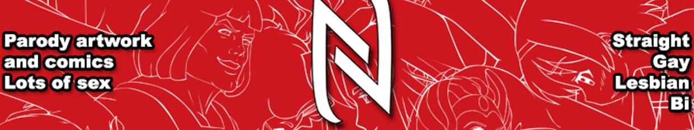 Nearphotison profile