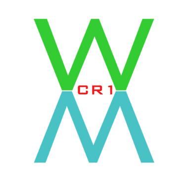 Warmancr1
