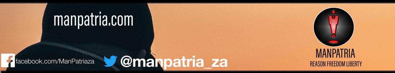 ManPatria profile