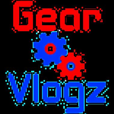 GearVlogz