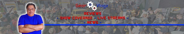 GearVlogz profile