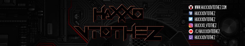 HaXxXoVtotheZ profile